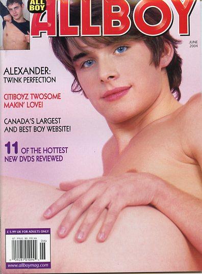 70s twink gay porn movie xxx one by one 5